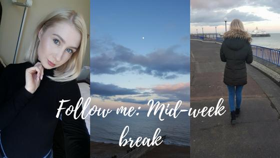 Mid-week Break
